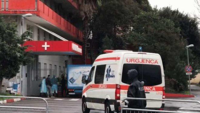 Shqipëria regjistron 12 viktima dhe mbi 500 raste me koronavirus