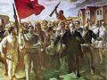 108 vjet nga shpallja e pavarësisë së Shqipërisë nga pushtimi Osman