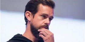 Twitter cakton hakerin e famshëm për shef të sigurisë