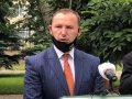 Armend Zemaj reagon: Qeveria ka rrezikuar sot jetën e qytetarëve, ftoj organet hetimore të merren me ngjarjen