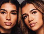 Njihuni me binjaket virale të TikTok, me origjinë shqiptare dhe pakistaneze!
