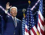 Kolegji zgjedhor konfirmon: Joe Biden – presidenti i ri i SHBA-së – video
