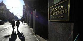 Paga mesatare në Slloveni 1,169 euro -zbulohen pagat në sektorët më të paguar