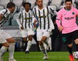 Barcelona dhe Juventusi sigurojnë kalimin në fazën tjetër të LK-së