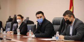 Qeveria e Maqedonisë Veriore mbështet gastronominë dhe turizmin me 7.5 milionë euro