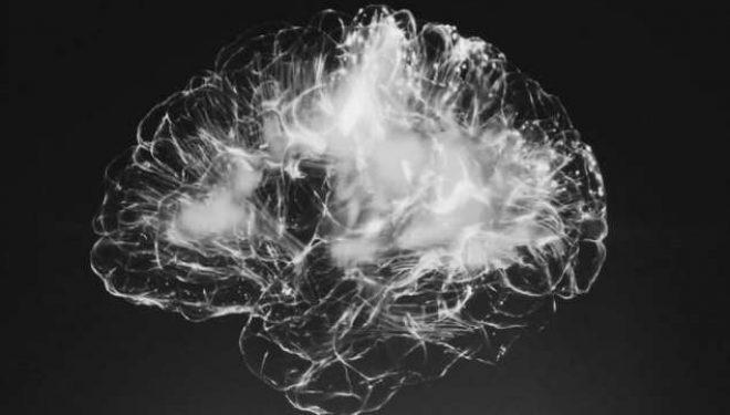 Çka është mjegulla e trurit dhe si trajtohet ajo?