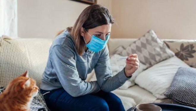 5 mënyra për të shmangur infektimin me koronavirus në ambiente të mbyllura