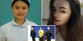 Dënohet me vdekje infermierja që vrau kolegun që e shantazhonte për seks