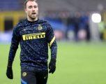 Marotta: Ky është problemi i Eriksenit me Interin