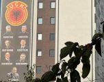 Të akuzuarit e UÇK'së në Hagë mblidhen për të festuar bashkë 28 Nëntorin