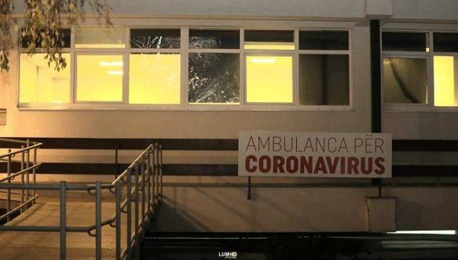 Afër 50 mijë raste me Covid-19 që nga paraqitja e pandemisë në Kosovë