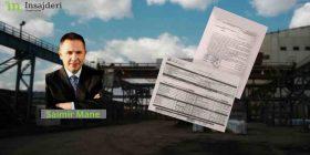Skandal në ATK, shteti ia hoqi mbi 7 milionë euro borxhe oligarkut Mane