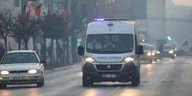 1 mijë e 5 të vdekur nga COVID-19 në Kosovë