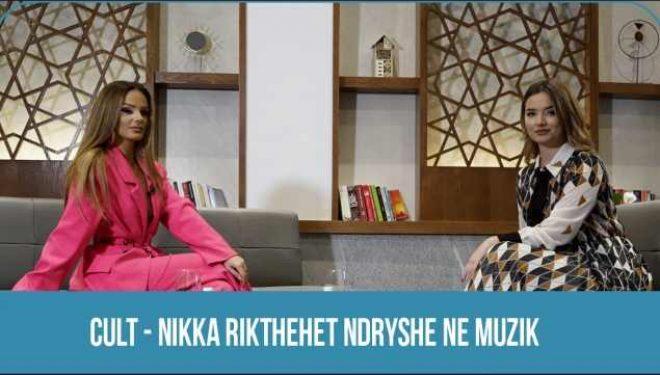 Dikur i bënte diss reverëve, Nikka sqaron gjithçka