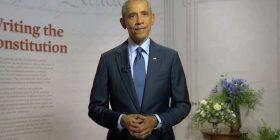 Obama: Biden ka përpara sfida të jashtëzakonshme