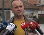 PDK në Podujevë: LDK dhe VV po u bëjnë presion votuesve gjatë procesit të votimi