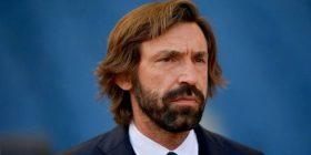 """Sot ishte """"ditë zie"""" për Juventusin"""