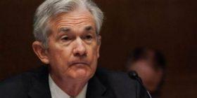 Powell: Shumë herët për vlerësimin e ndikimit të një vaksine në ekonomi
