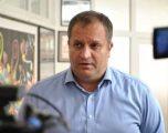 Ahmeti: Qasja e Ramës që të falënderojmë Serbinë për leje lëvizjeje është kompleks inferioriteti