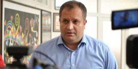 Shteti mbledh 1 miliard euro, Ahmeti: Ne kemi marrë nga qytetarët dhe s'po ua kthejmë