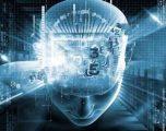 Inteligjenca artificiale do ta dijë kur nuk i besojmë