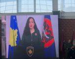 Osmani në Ditën e Ushtrisë: Anëtarësimi i Kosovës në NATO është synim strategjik