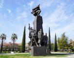 Kurti: Sot është kryedita e shqiptarëve