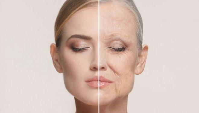 Shkencëtarët thonë se kanë gjetur mënyrën e kthimit prapa të procesit të plakjes