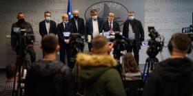 Hoti mohon se do t'i merren 10 milionë euro KEK-ut për Telekomin