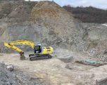Vazhdojnë gërmimet në Kizhevak të Serbisë, pritet edhe në lokacione të tjera