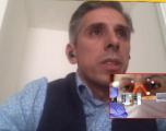 Kosovari që mori vaksinën antiCOVID tregon për efektet anësore që i përjetoi