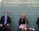 Kosova duhet të vazhdojë përpjekjet për avancimin e arsimit para-universitar