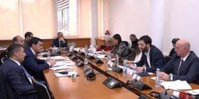 Posta e Kosovës me humbje milionëshe, borxhe dhe prona të uzurpuara