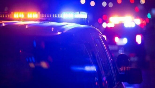 """Një person goditet me """"plumb qorr"""", një tjetër humb dorën nga mjetet piroteknike"""