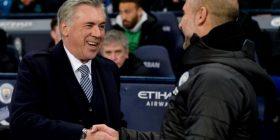 Ancelotti apo Guardiola? Sonte zhvillohet ndeshja e paparashikueshme