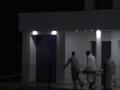 Nxirren trupat e pajetë të viktimave në Pozhoran të Vitisë