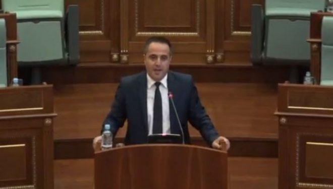 Selmanaj: Në 30 vjet aktivitet, rrëzimi i Kurtit vendimi më i mirë, nominimi i Osmanit eksperimenti më i keq