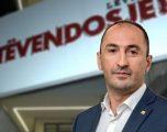 Aliu: Sikur fituam Podujevën me mbi 50 për qind, do të fitojmë në tërë Kosovën