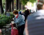 Maqedoni e V.: Familjet shumëanëtarëshe më të goditura nga kriza ekonomike