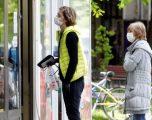 Pandemia lë pa punë punëtorët me kontrata mbi vepër