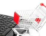 Pandemia përshpejton procesin e digjitalizimit të kompanive