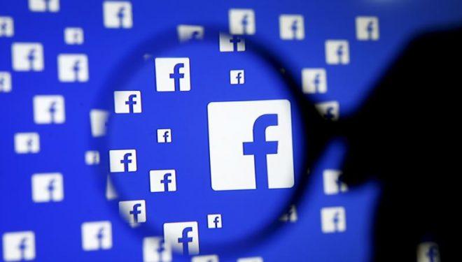 Pandemia shpërfaq gjuhën e urrejtjes në rrjete sociale