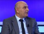 Smajli: Qeveria nuk i kompenson ata që i kanë mbi 10.000 euro në Trust