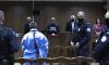 Dënohet me burgim të përjetshëm burri që vrau gruan me shufër metalike në Kamenicë