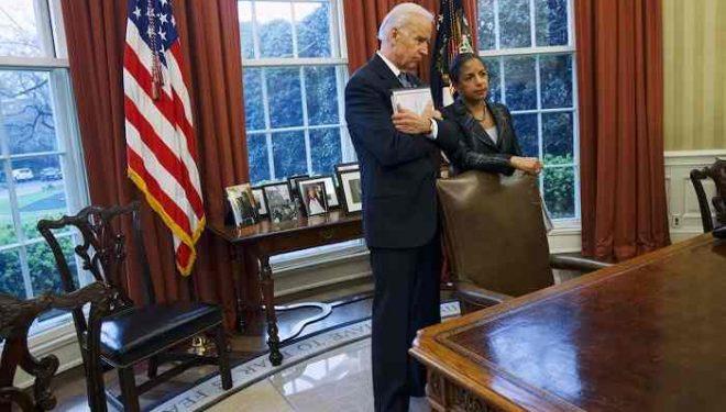 Mbrojti interesat e Kosovës në OKB, Susan Ricen pjesë e kabinetit të Biden