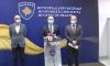 Zemaj: Situata pandemike vlerësohet më e lehtë, por lirim të masave s'do të ketë