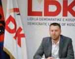 Në LDK besojnë se do t'i ruajnë votat e zgjedhjeve të vitit të kaluar
