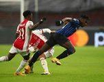Ajax – Atalanta, ja kush kualifikohet tutje pas ndeshjes së fundit