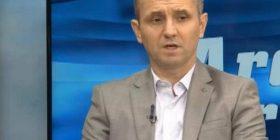 Prepolli kritikon Ballkanin për angazhimin e Bledi Shkëmbit si trajner