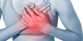 Rreziku nga insuficienca e zemrës: Si të njohim simptomat e hershme?